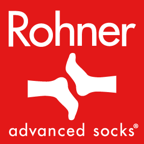 rohner.png
