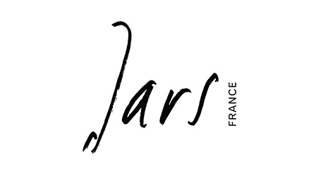 JARS_FRANCE_LOGO_NOIR.jpg