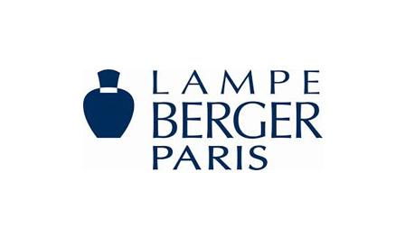 logo-lampe-berger.jpg