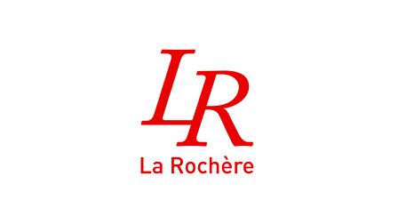 logo-La-Rochere.jpg