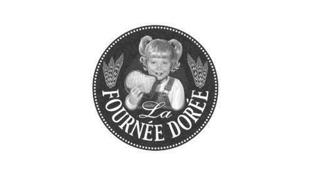 logo-fournee-doree.jpg