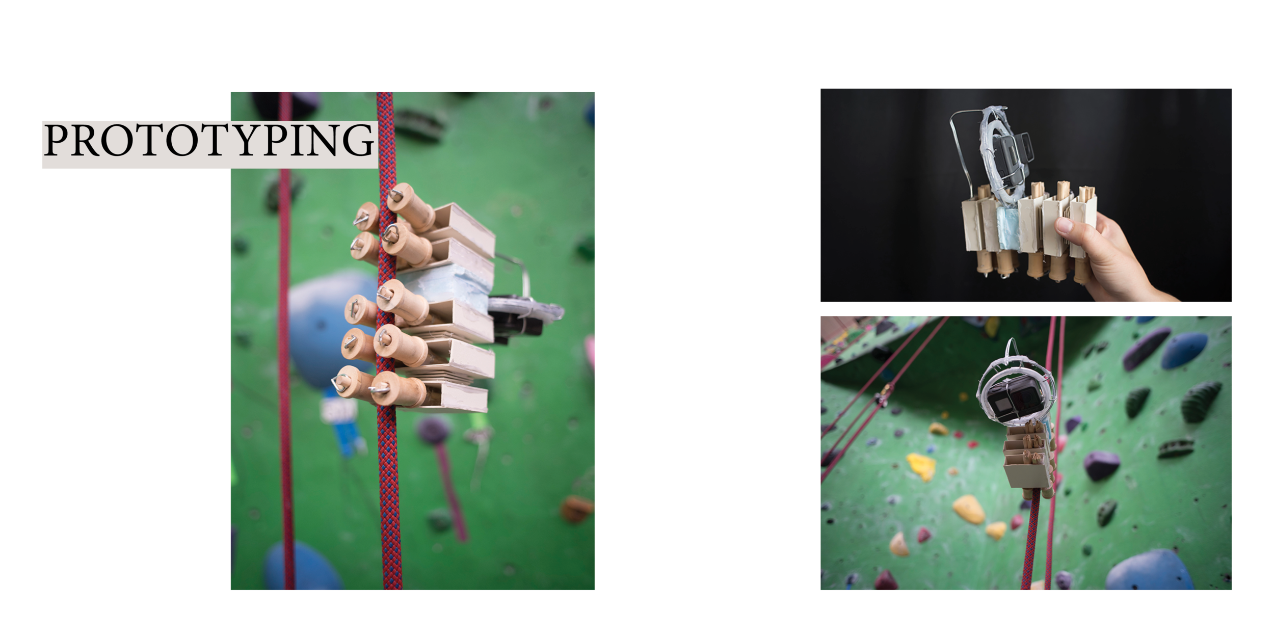 Caterpillar Rope Climbing Camera Mount7.png