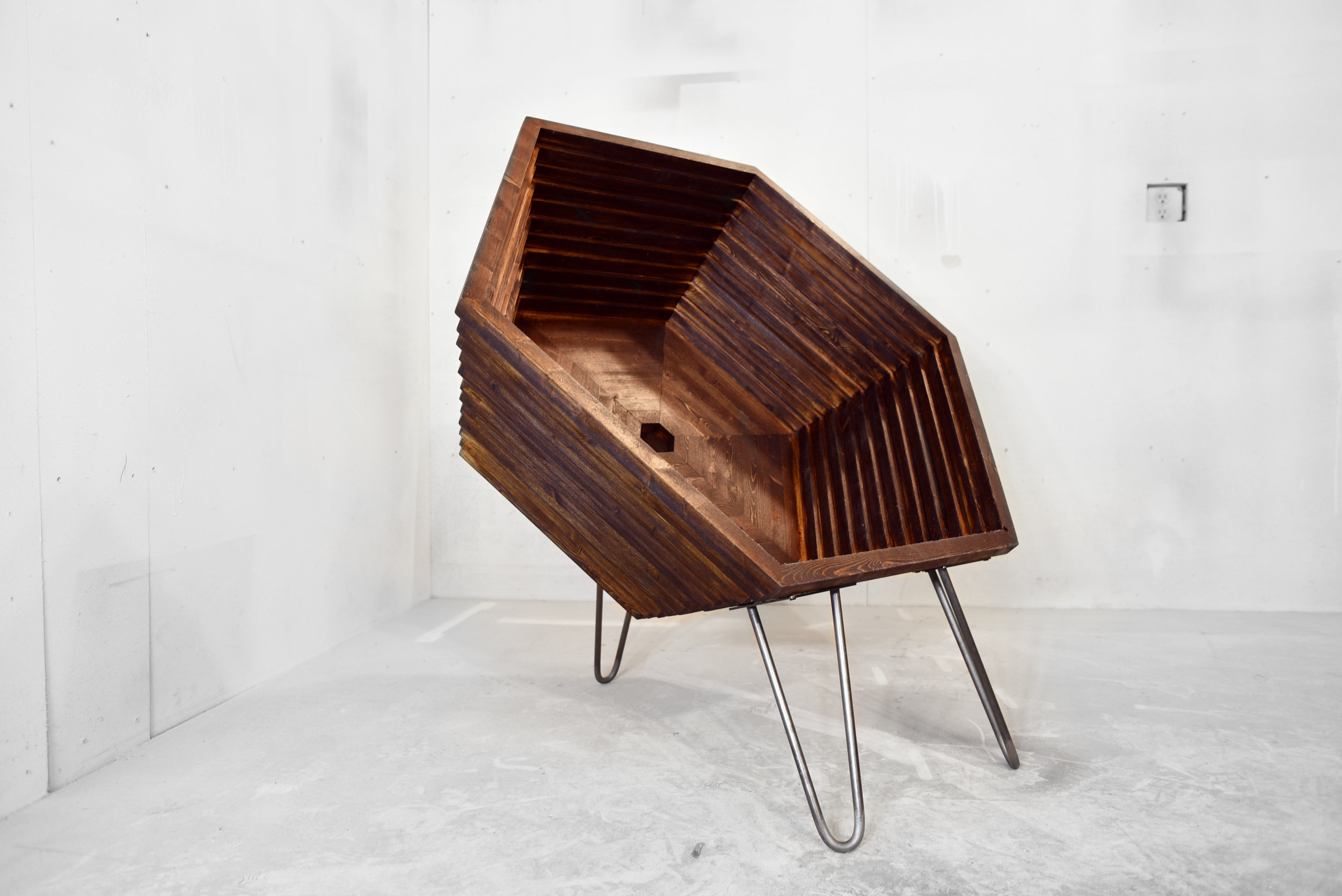 Honeychair Front.jpg