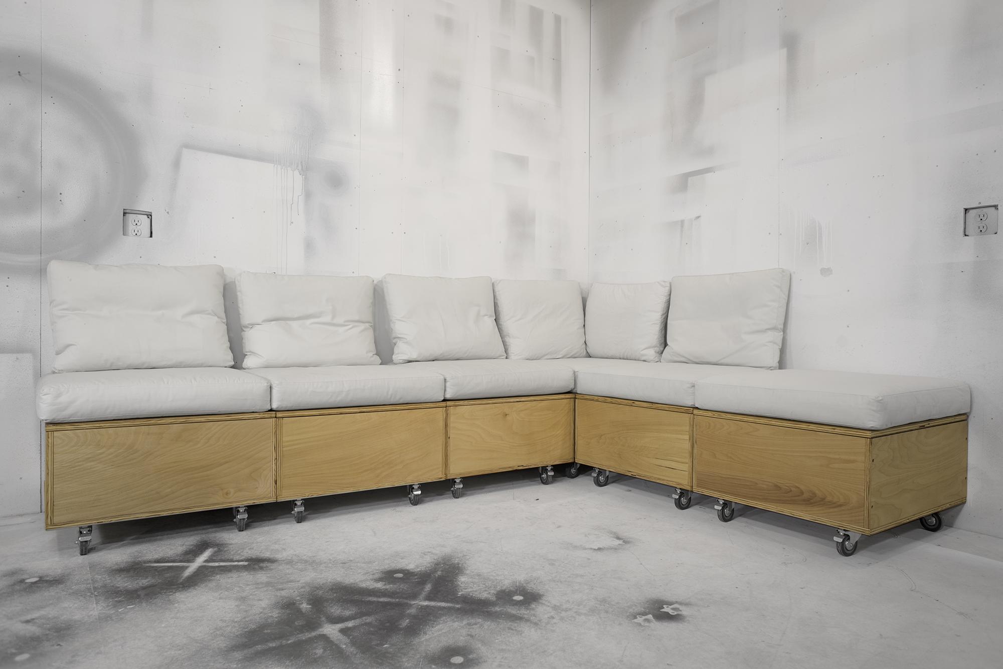 Modular Sofa 01.png