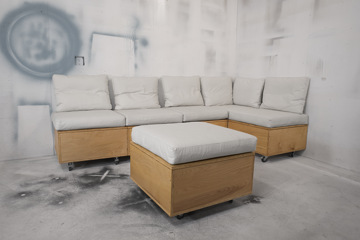 Modular Sofa 02.png