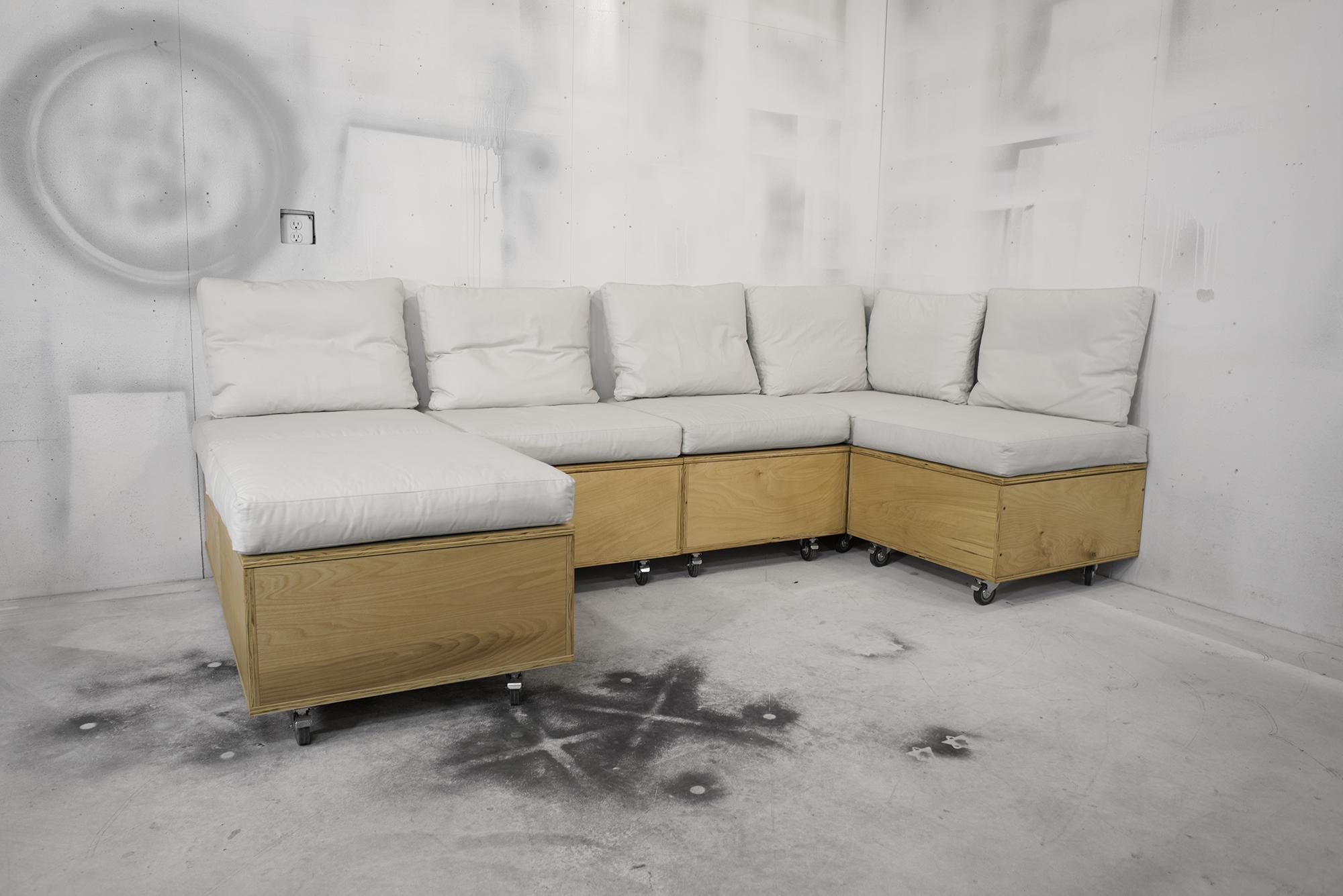 Modular Sofa 03.png