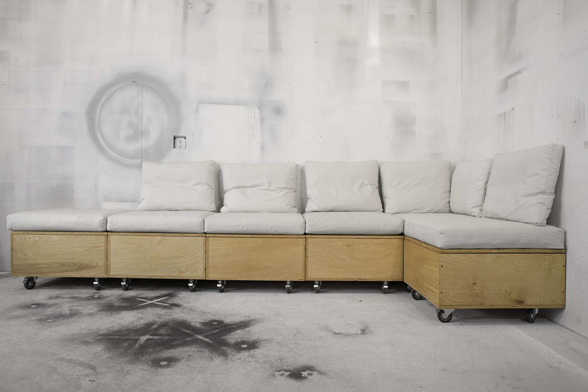 Modular Sofa 05.png