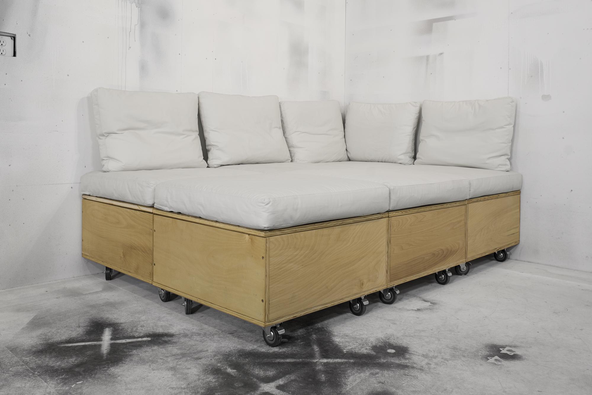 Modular Sofa 07.png