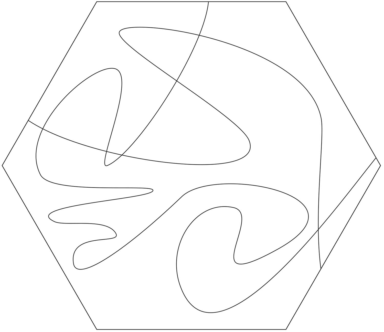 18d_Fink_Hannah_Rug Design Project.png