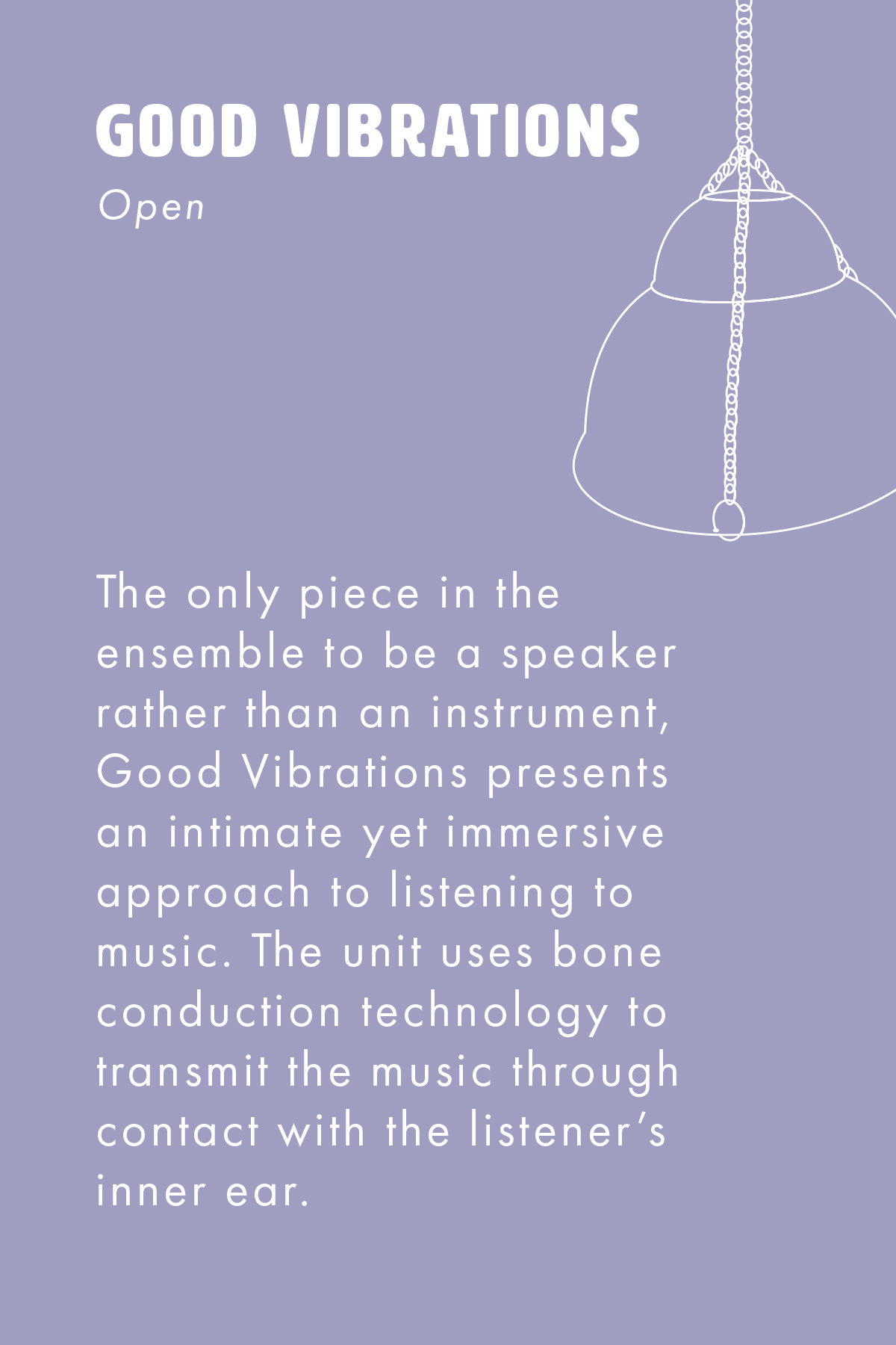 Copy of good-vibrations