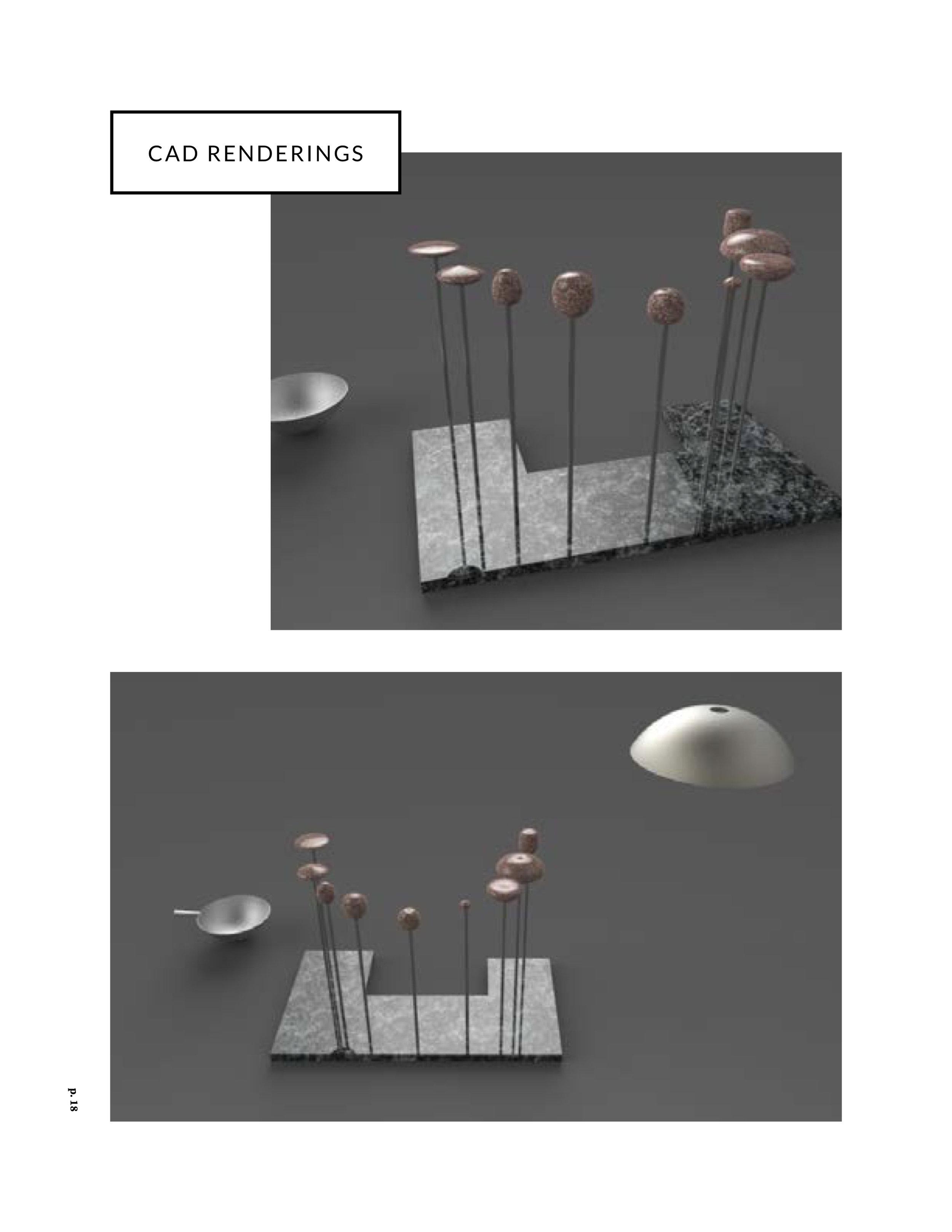 FINAL-PDF-18.jpg