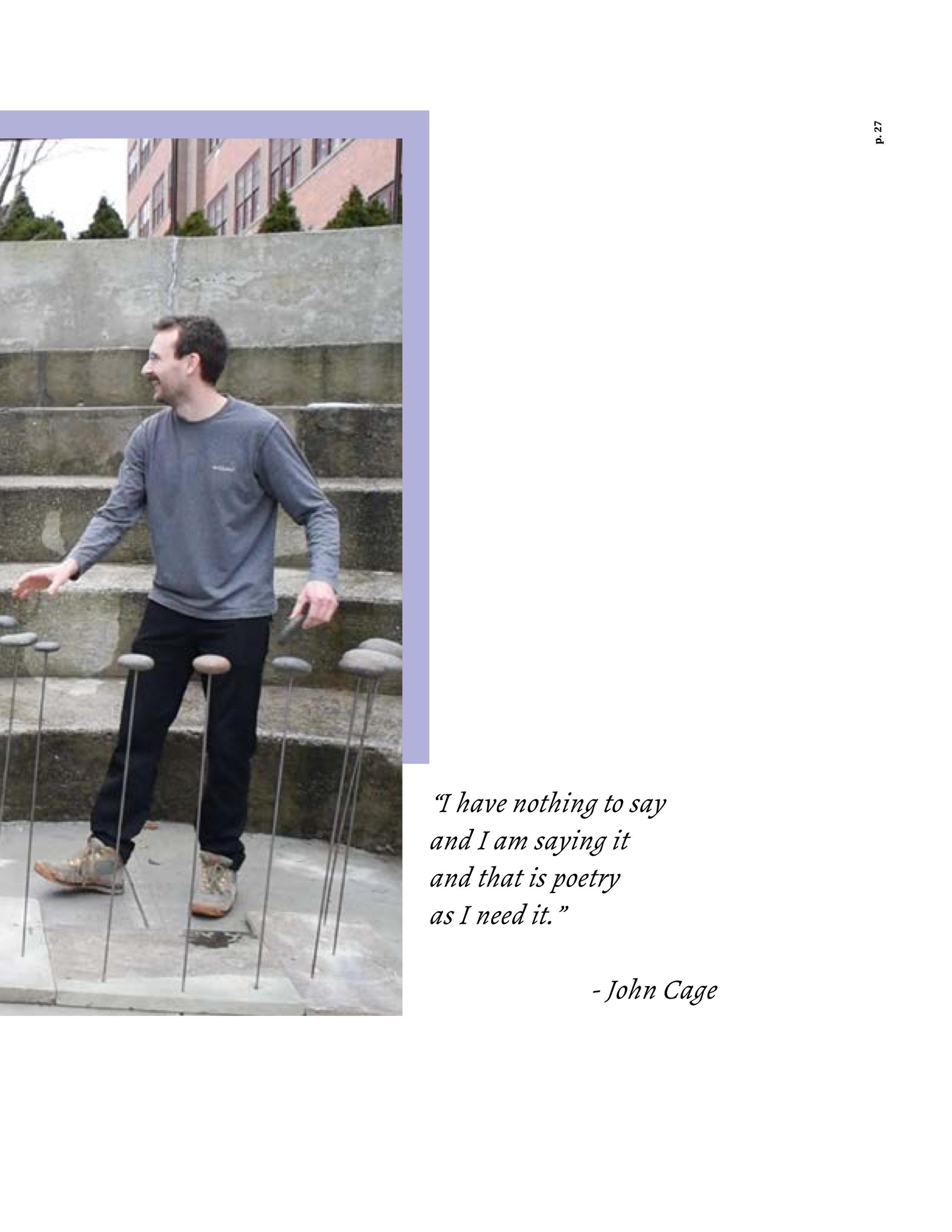 FINAL-PDF-27.jpg