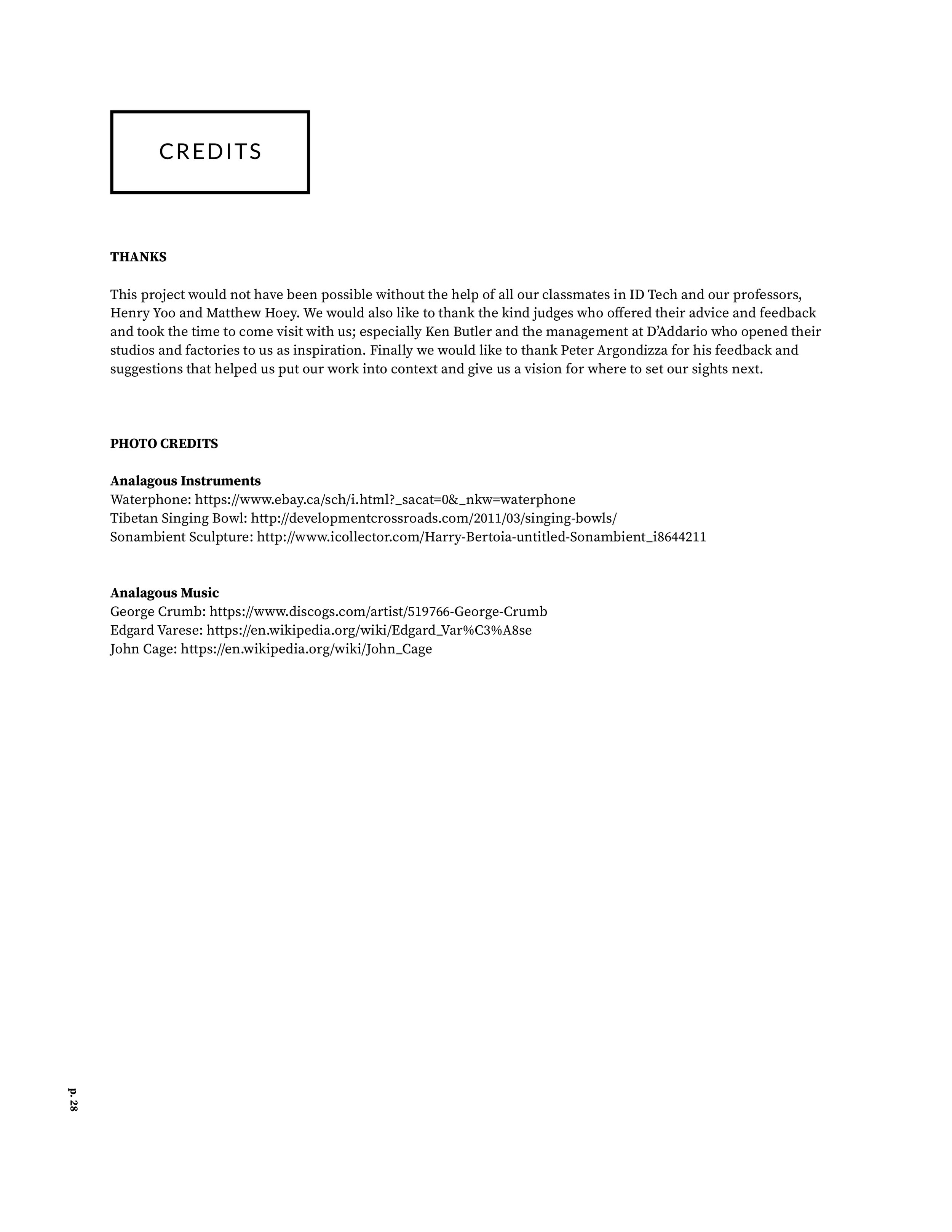 FINAL-PDF-28.jpg