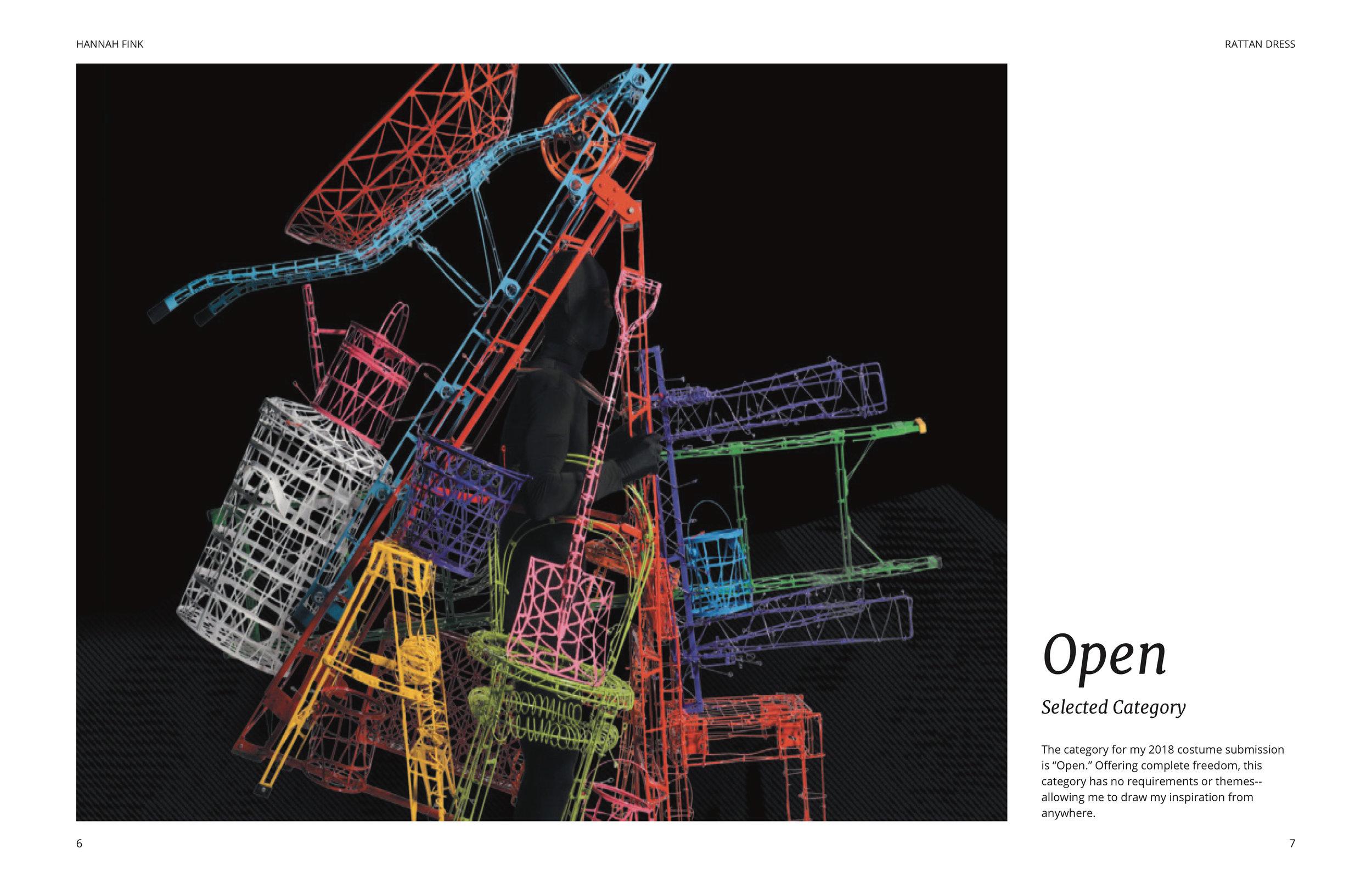 Reed Dress PDF-04.jpg
