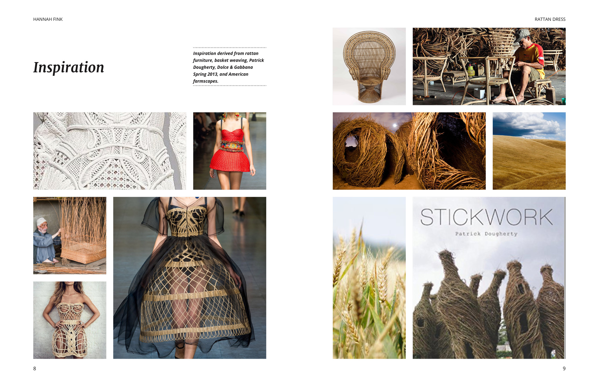 Reed Dress PDF-05.jpg