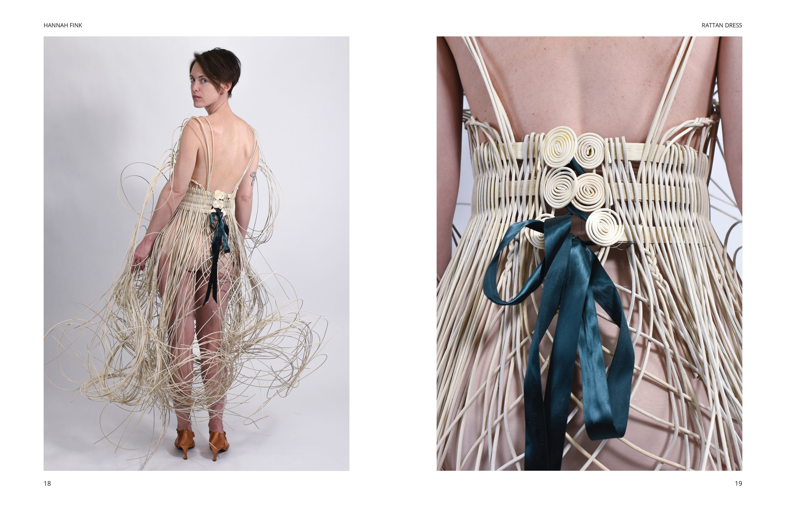 Reed Dress PDF-10.jpg