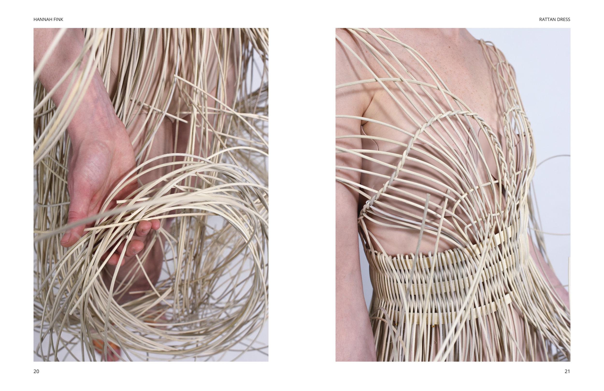 Reed Dress PDF-11.jpg
