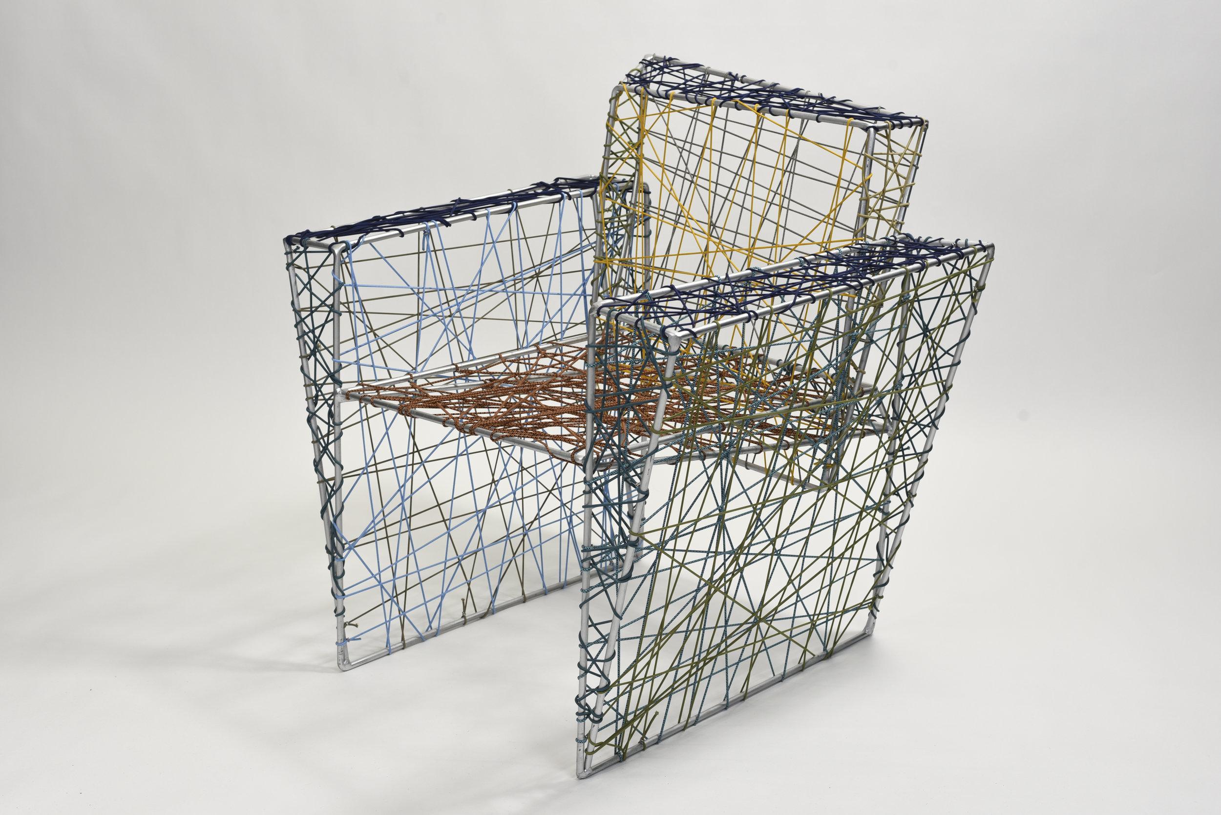 Spider Chair-1.jpg