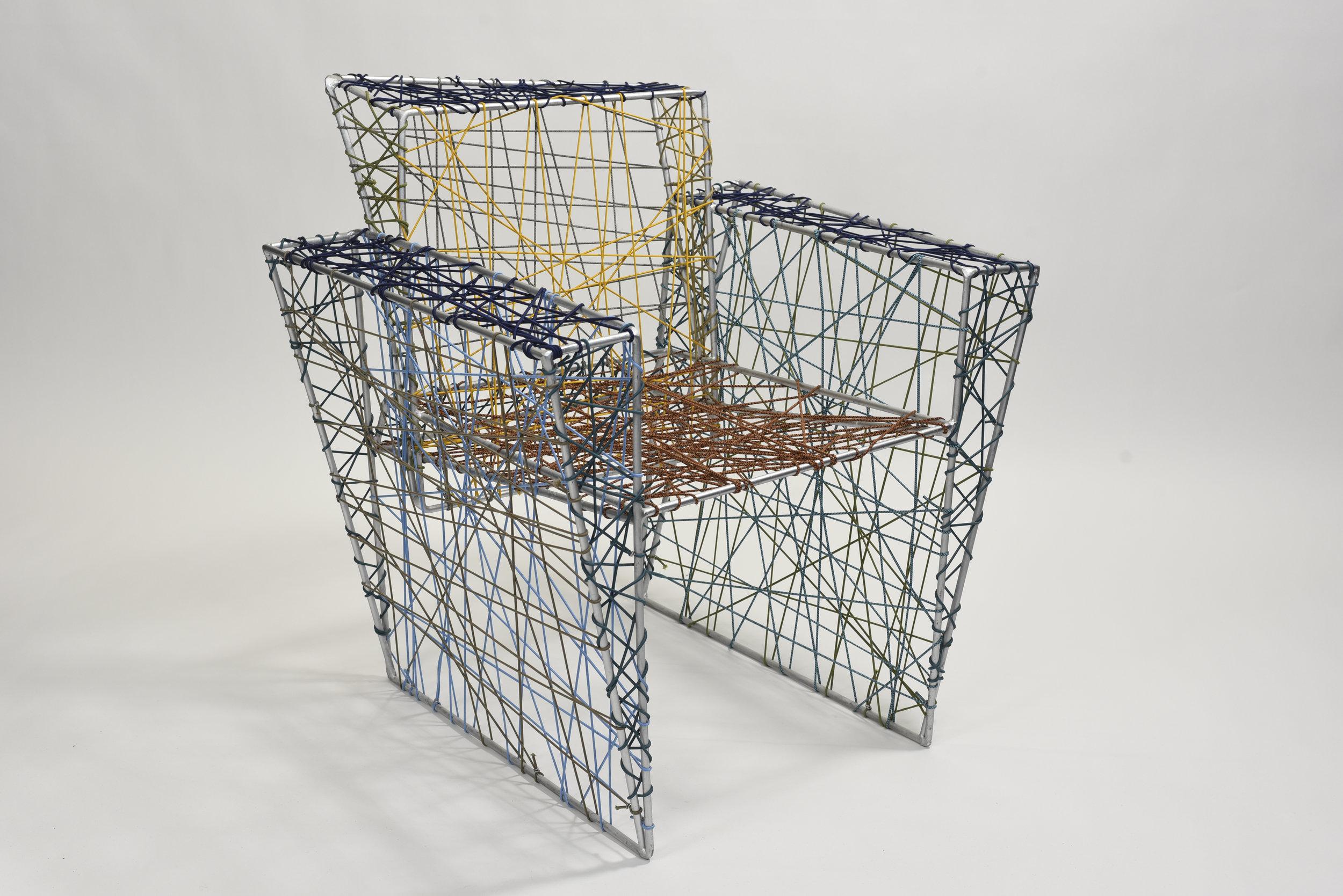 Spider Chair-2.jpg