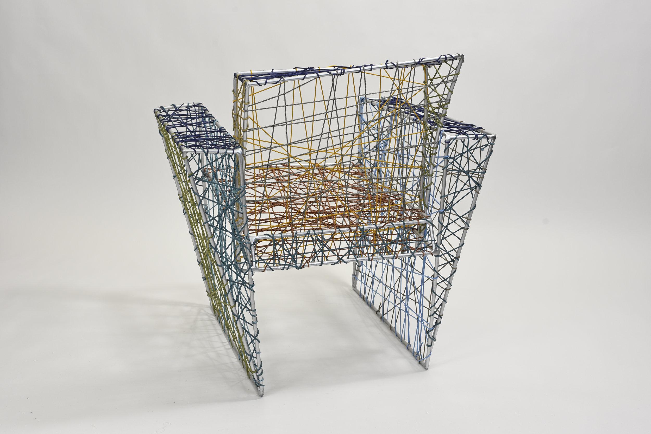 Spider Chair-3.jpg
