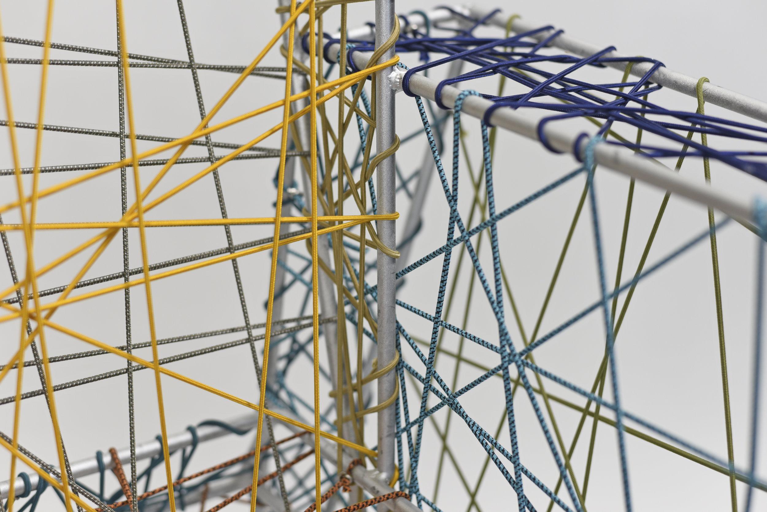 Spider Chair-6.jpg