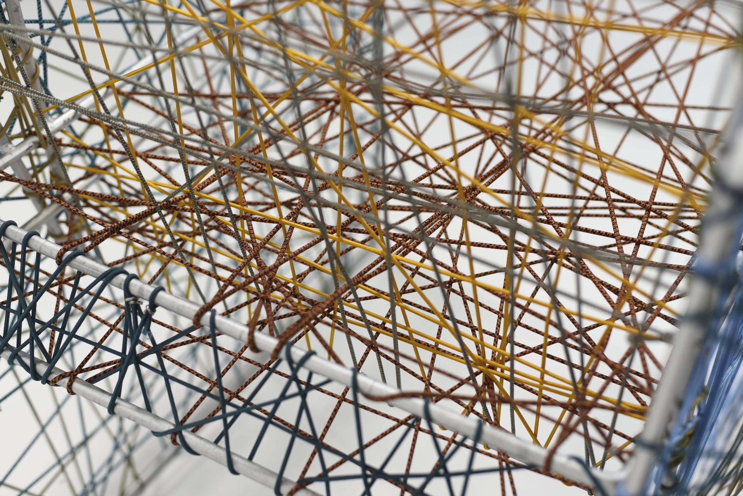 Spider Chair-7.jpg
