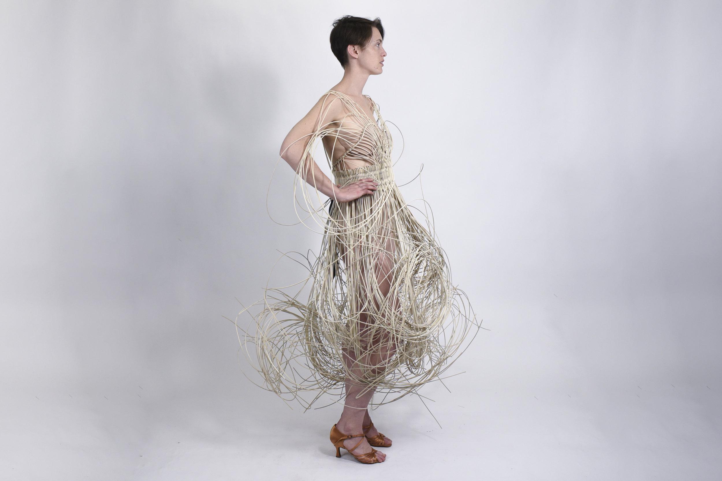 Reed Dress-2.jpg