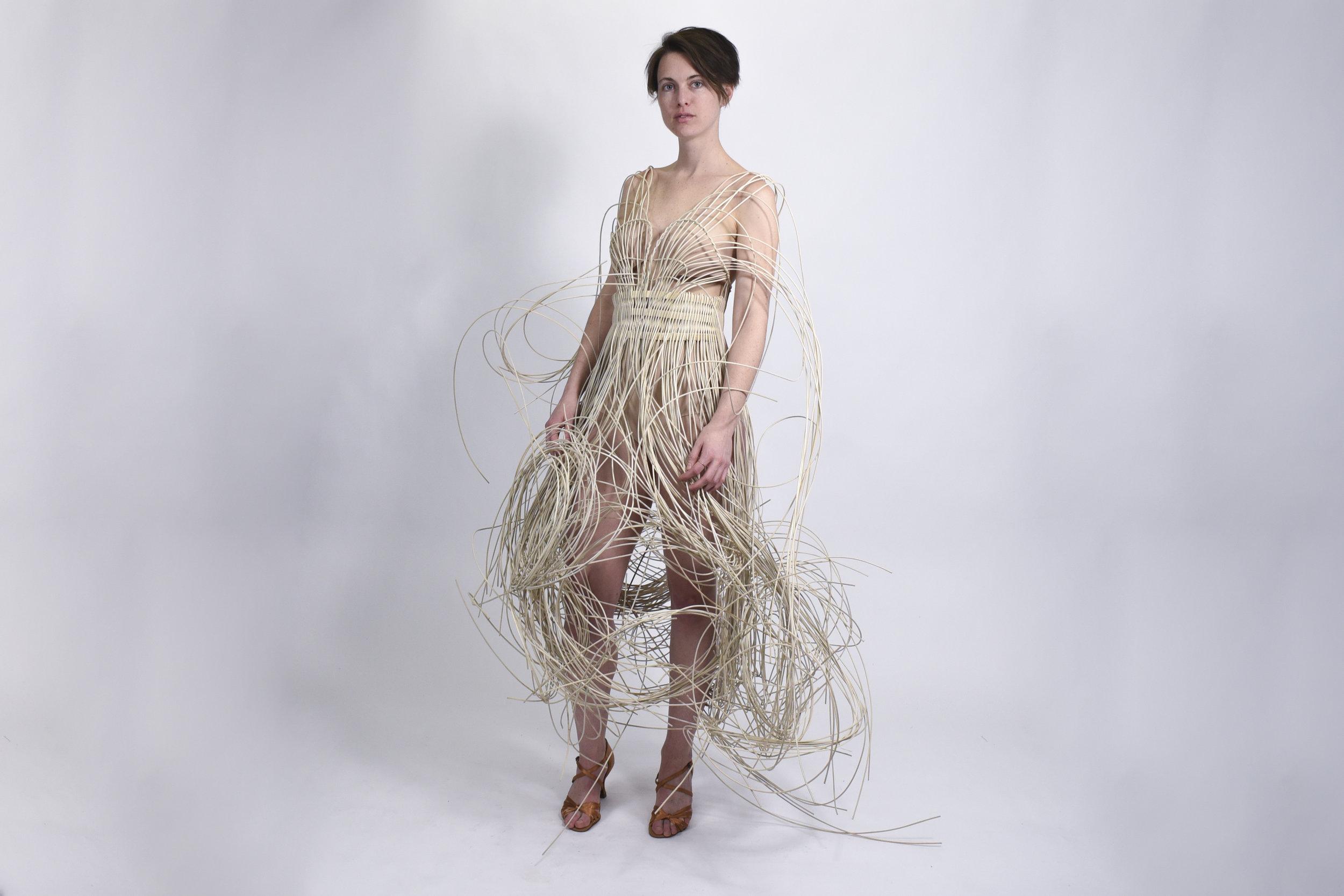 Reed Dress-1.jpg