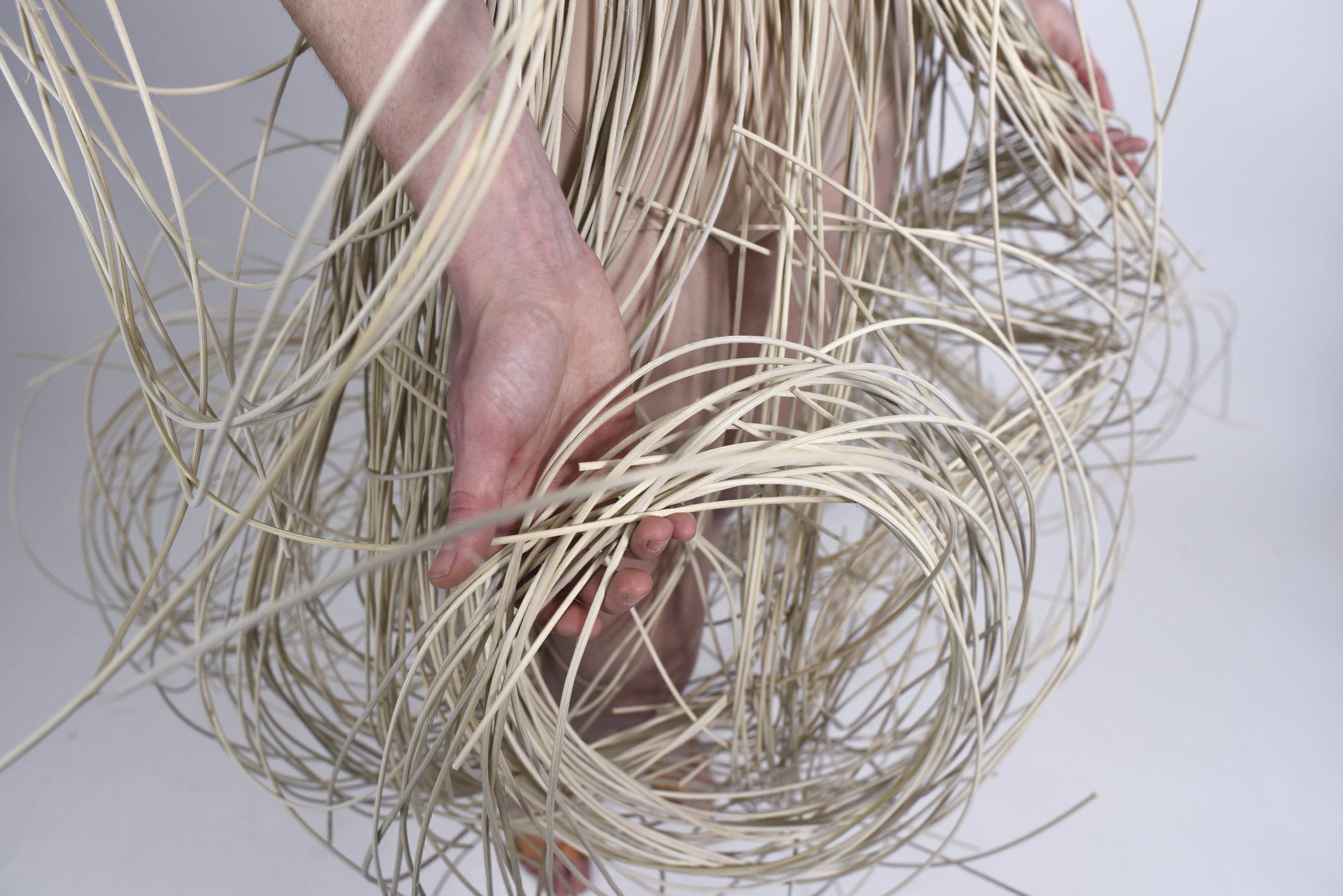 Reed Dress-5.jpg