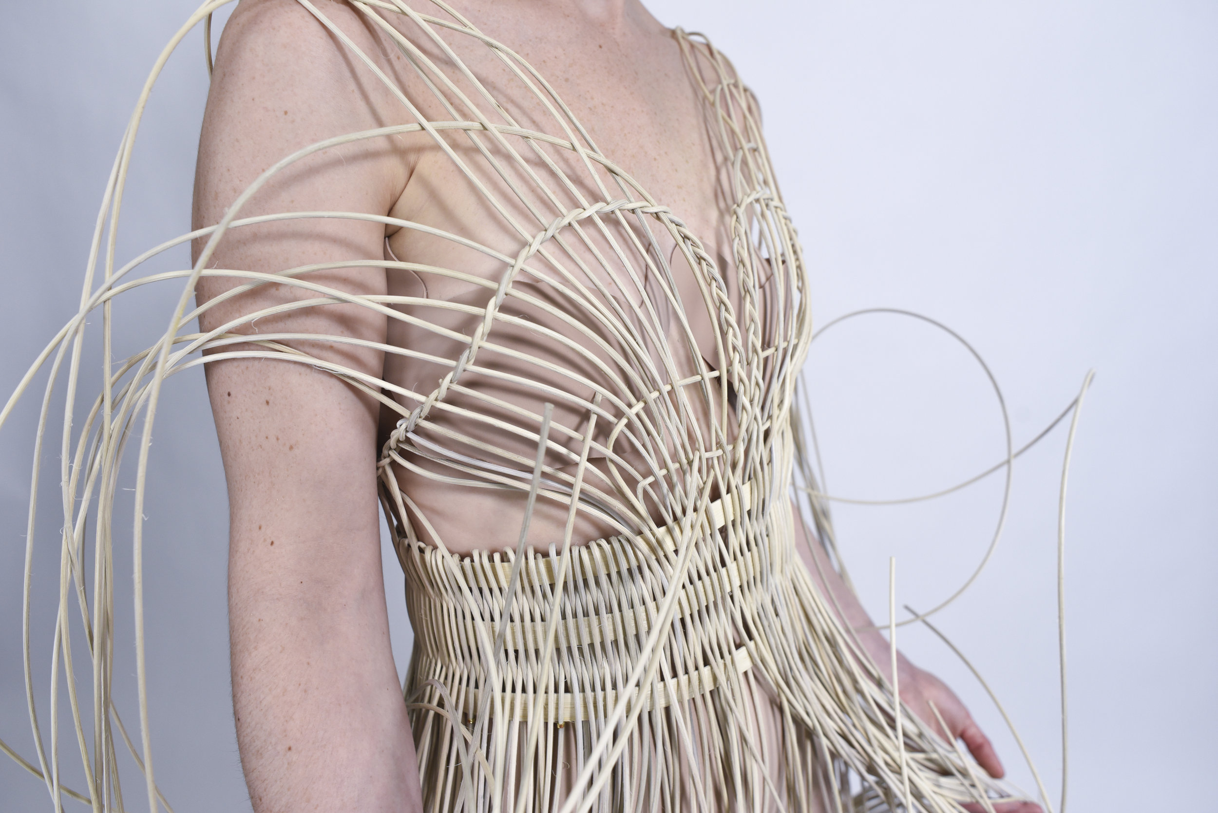 Reed Dress-6.jpg