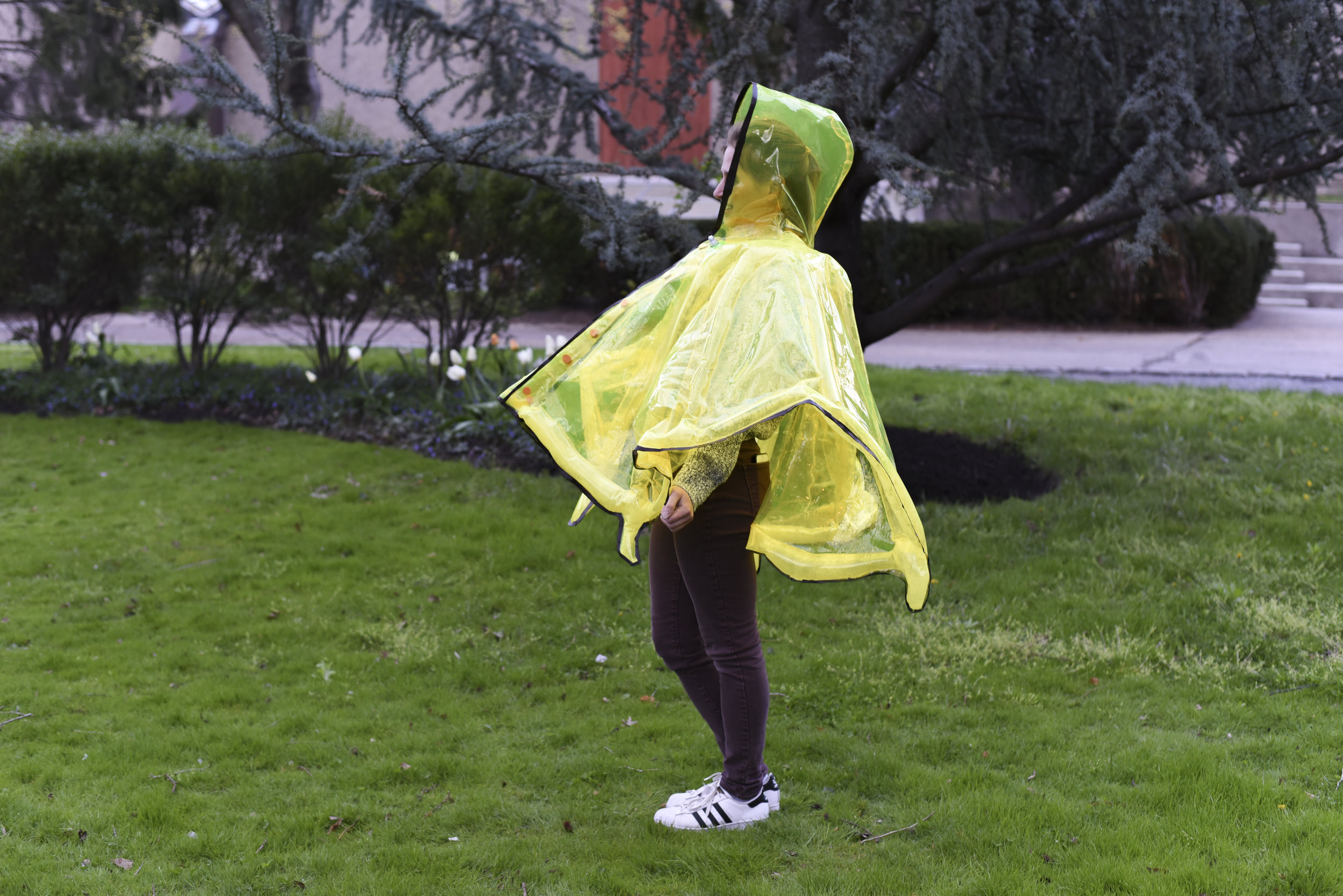 Inflatable Poncho-3.jpg