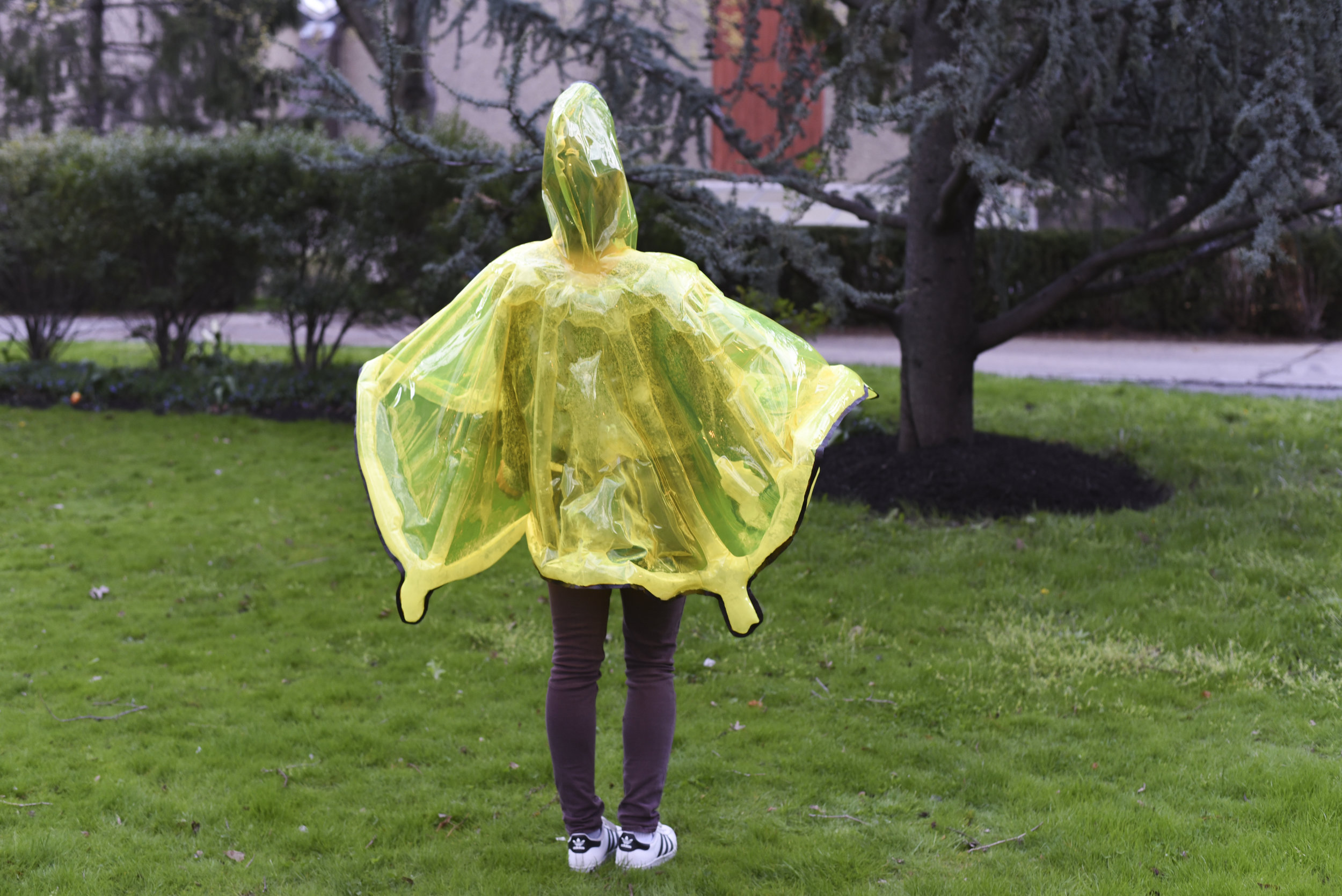 Inflatable Poncho-4.jpg