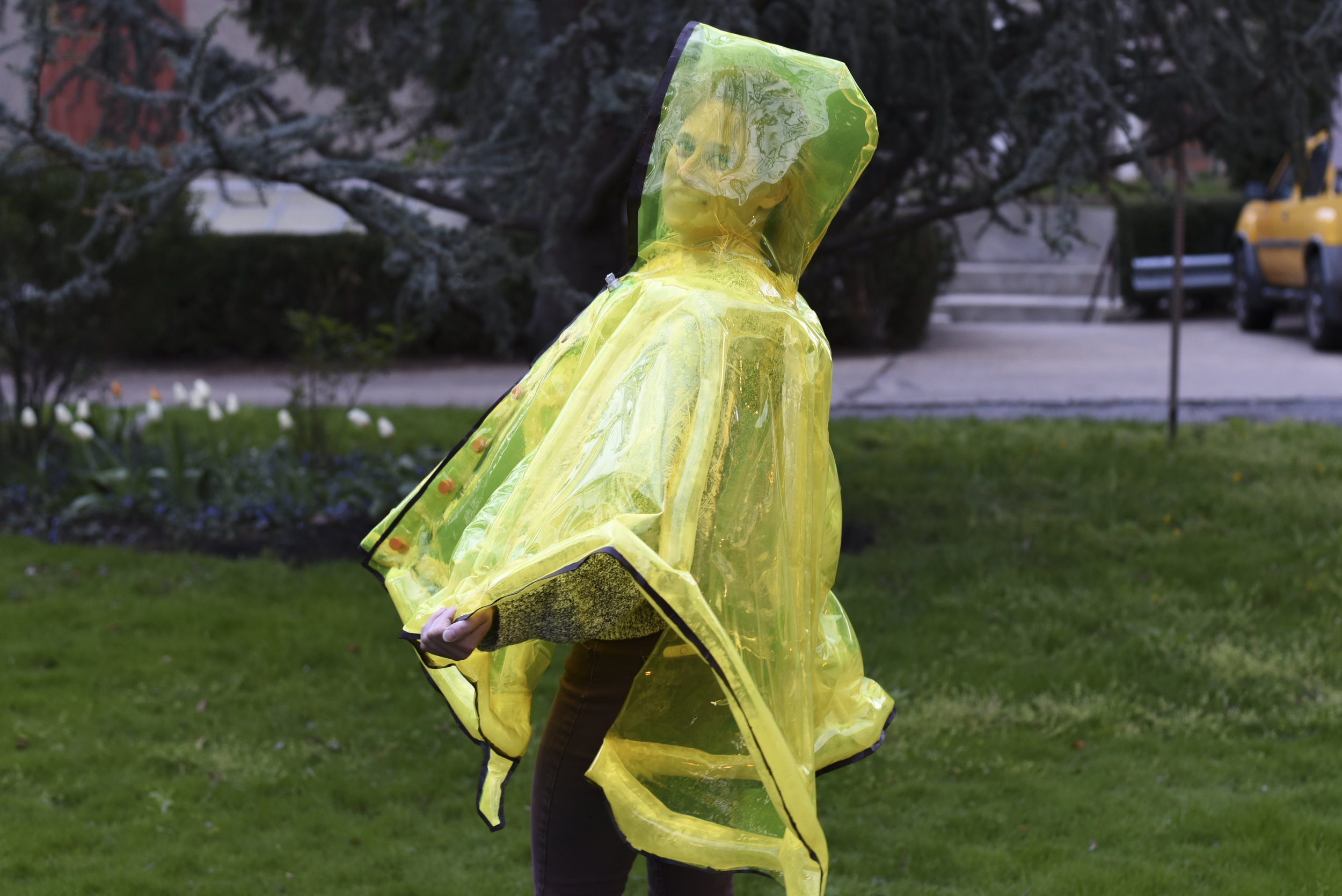 Inflatable Poncho-7.jpg