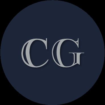 Charleston Capital Management