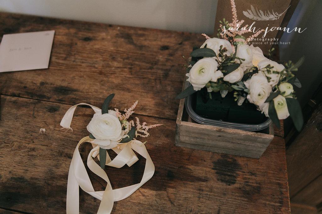 the-Parlour-wedding-photographer-B&B-IMG_5532785.jpg