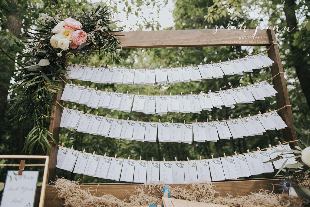 the-Parlour-wedding-photographer-B&B-IMG_5581815.jpg