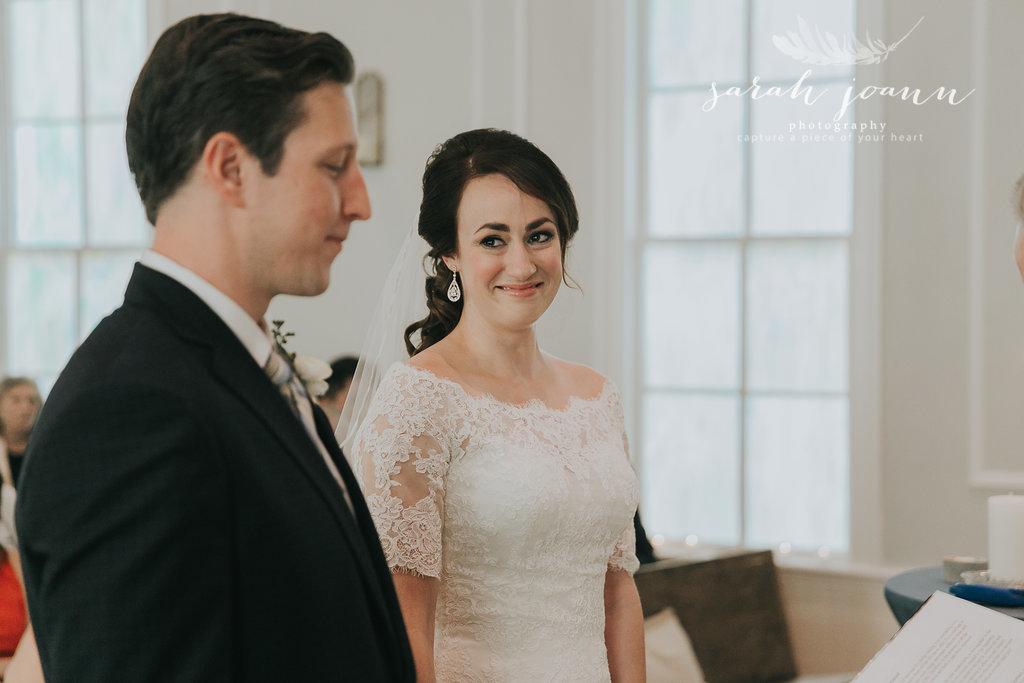 the-Parlour-wedding-photographer-B&B-IMG_62491102.jpg