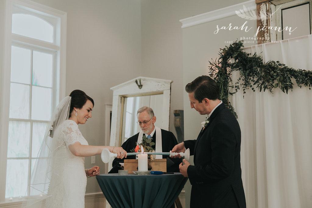 the-Parlour-wedding-photographer-B&B-IMG_62981120.jpg