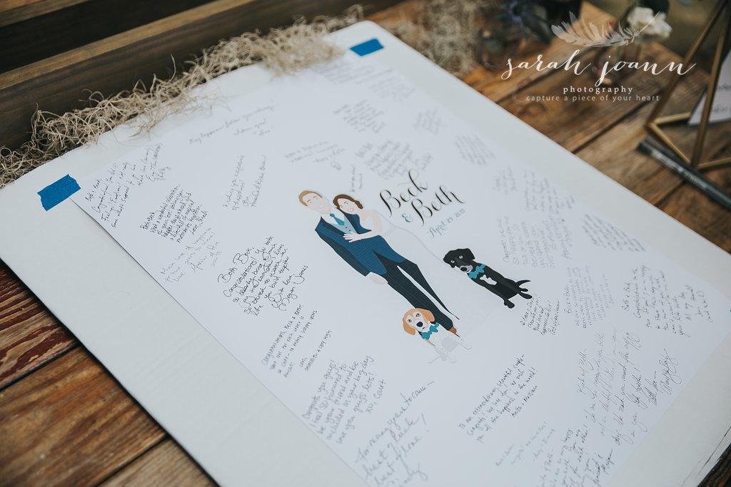the-Parlour-wedding-photographer-B&B-IMG_73221466.jpg