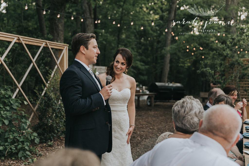 the-Parlour-wedding-photographer-B&B-IMG_74331509.jpg