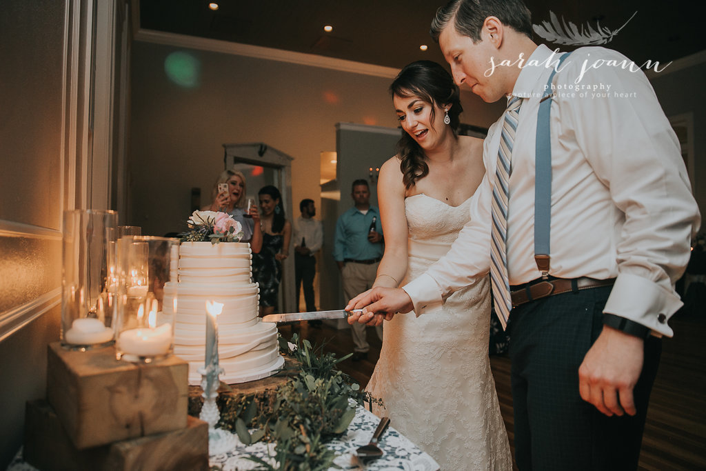 the-Parlour-wedding-photographer-B&B-IMG_84481870.jpg