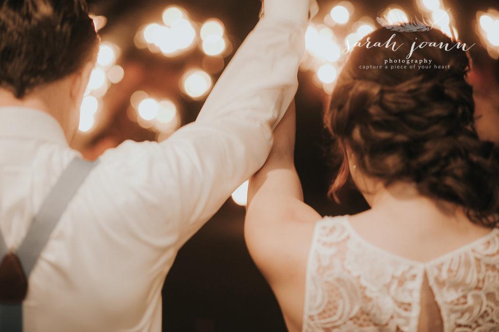 the-Parlour-wedding-photographer-B&B-the-parlour-raleigh,nc-wedding-photos-B&Bkt8215343.jpg