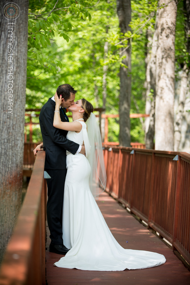 Goldberg Eisenkraft Wedding-0231.jpg