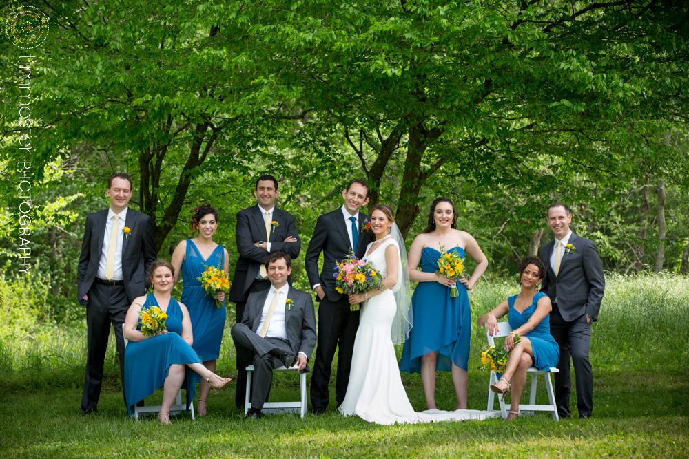 Goldberg Eisenkraft Wedding-0270.jpg