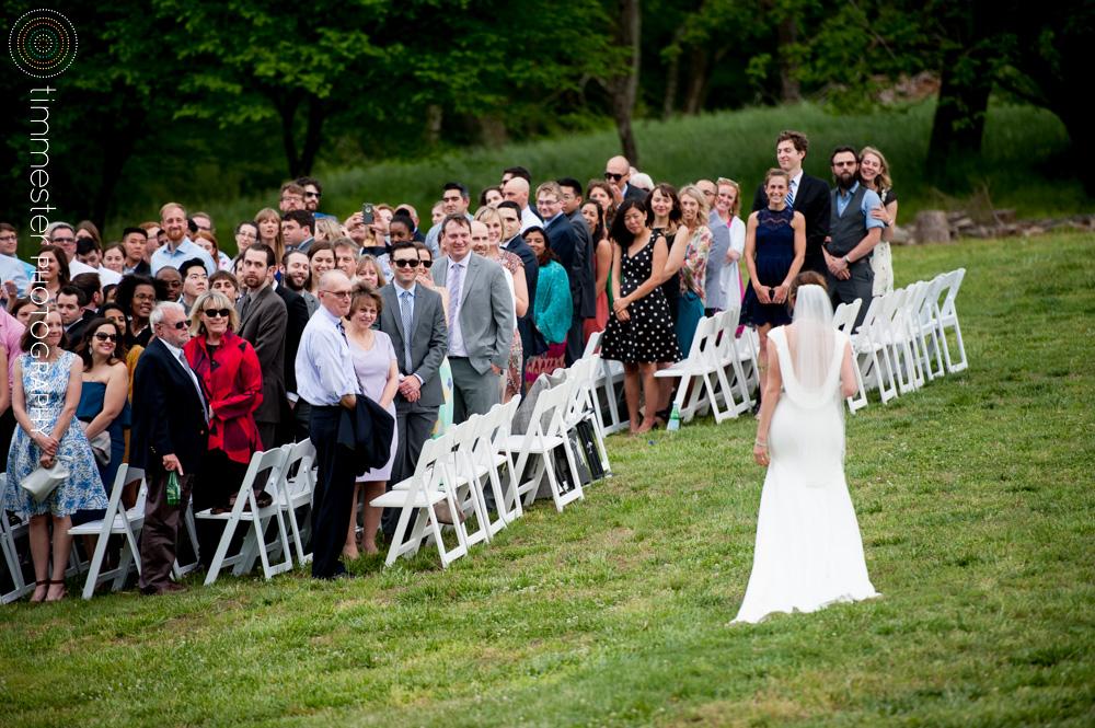 Goldberg Eisenkraft Wedding-0351.jpg