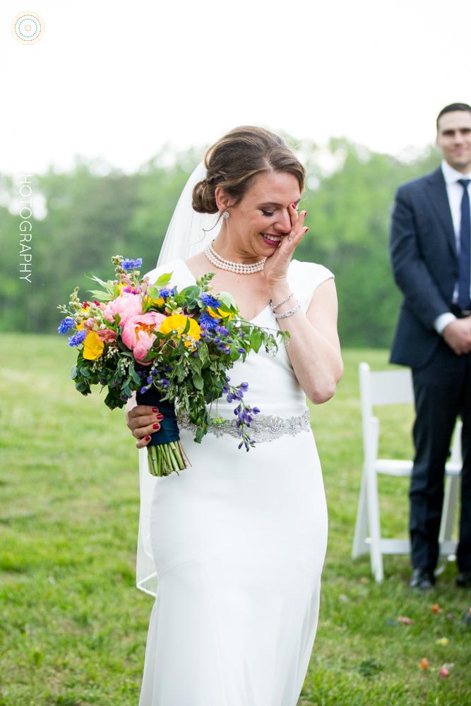 Goldberg Eisenkraft Wedding-0355.jpg