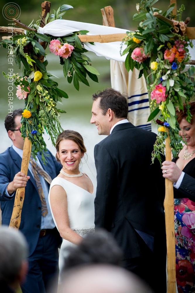 Goldberg Eisenkraft Wedding-0360-2.jpg
