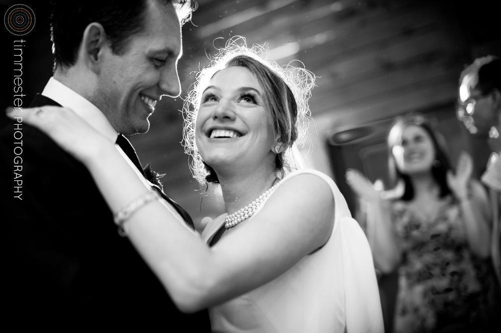 Goldberg Eisenkraft Wedding-0498.jpg