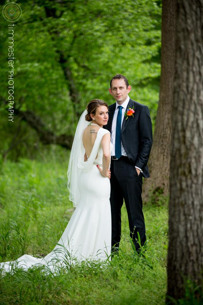 Goldberg Eisenkraft Wedding-0198.jpg