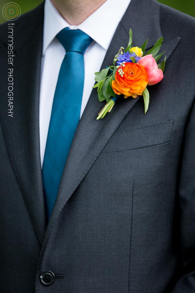 Goldberg Eisenkraft Wedding-0209.jpg